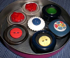 Button Magnets 1