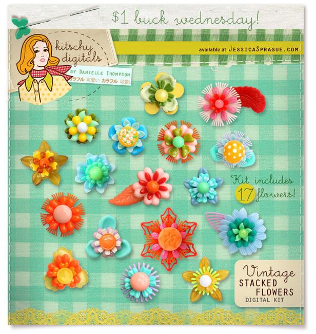 OBW_stackedflowers