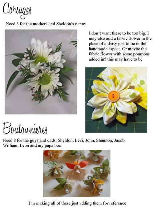 Flowers1_Page_1