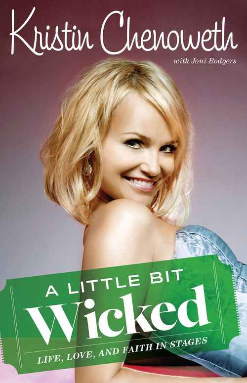 A-little-bit-wicked-kristin-chenoweth