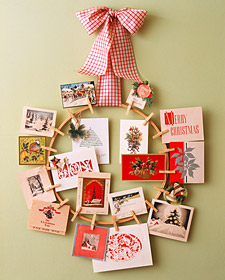 La99671_1202_card_wreath_l