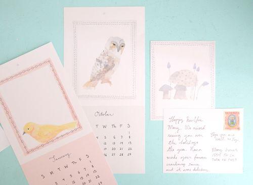 2011-free-printable-calendar-cards