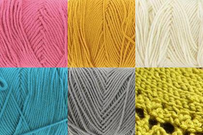Colors_1