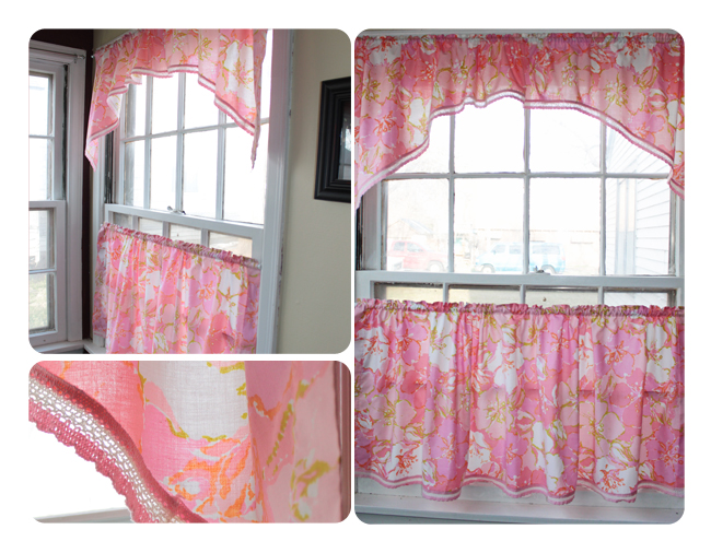 Stanfa_curtains
