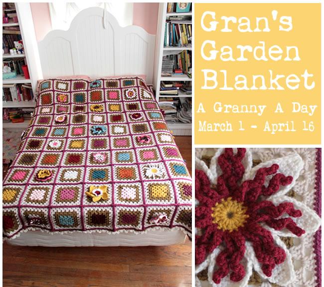 Gran's Garden_1