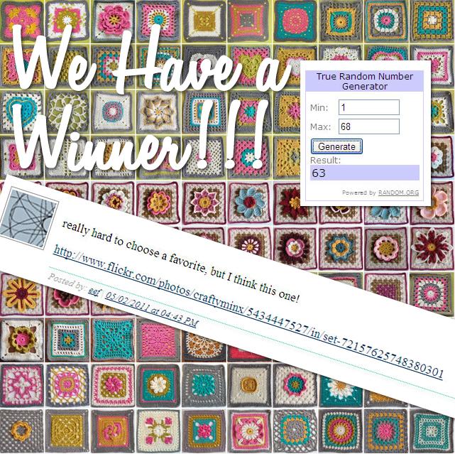 100_grannies_winner
