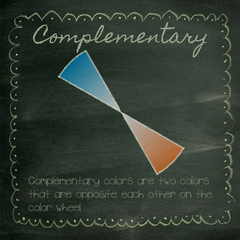 Comp_color