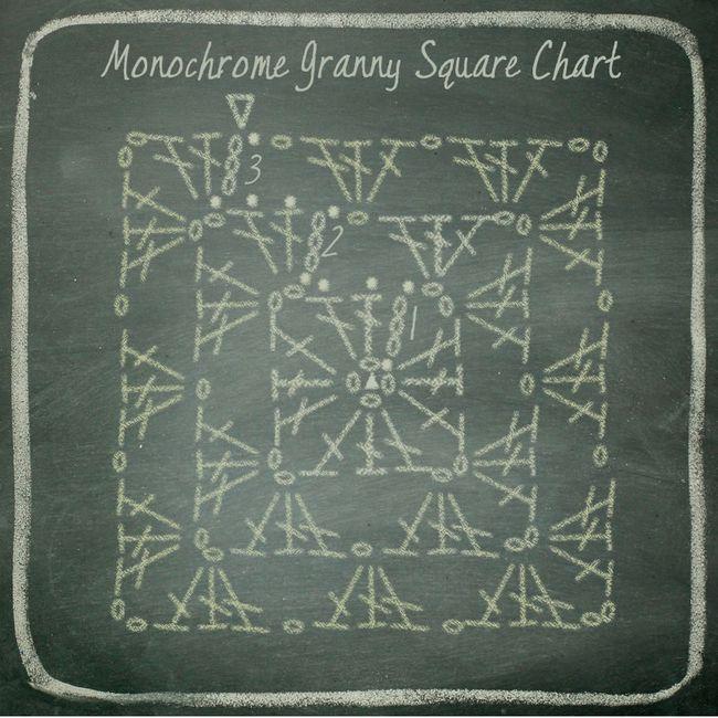 Mono_granny_symbol