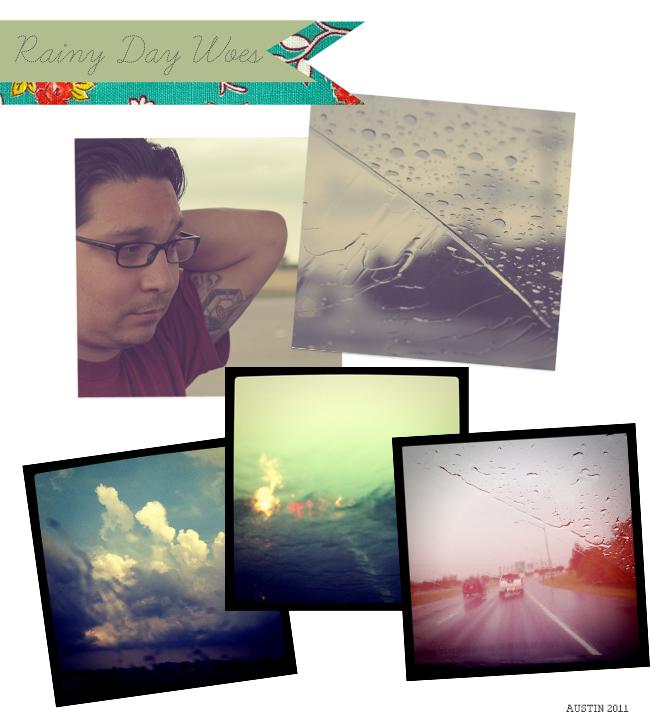 Rain_woes