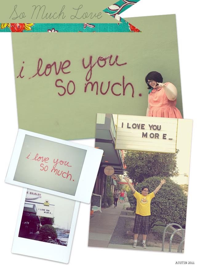 Love_final