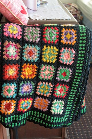 Great-grandmother_blanket