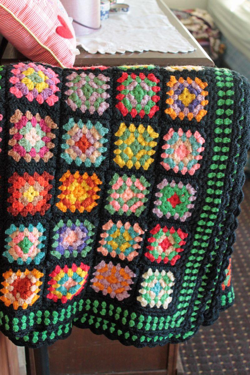 Great-grandmother_blanket