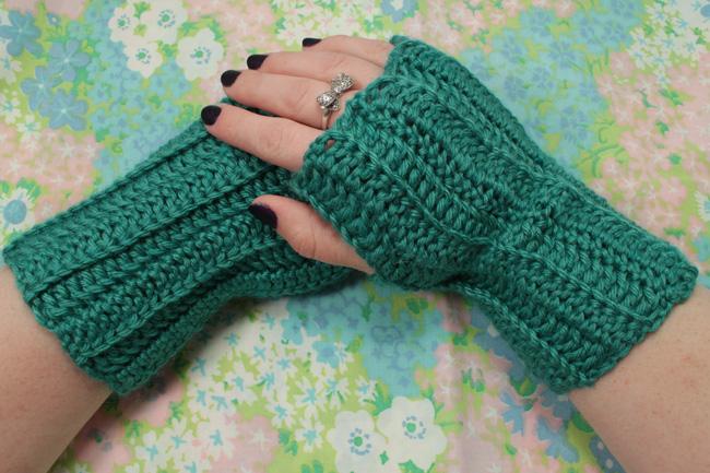 Wrist_warmers_small