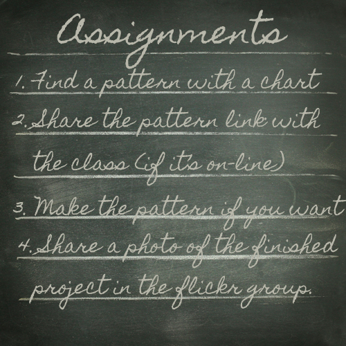 21_assignments