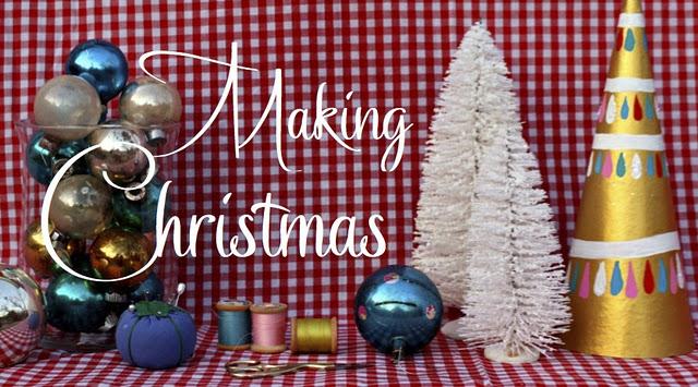 Makingchristmasmain 1