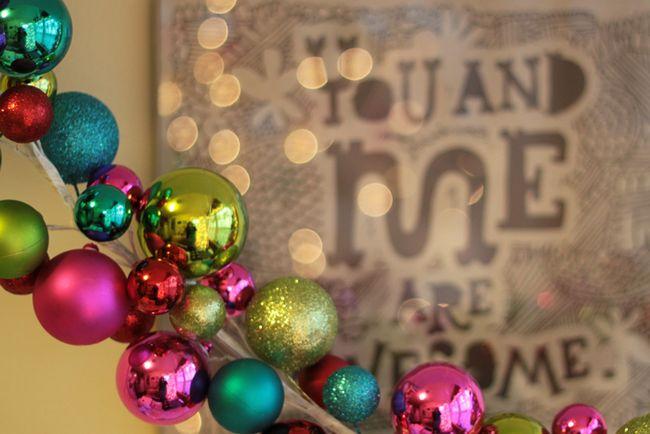 image from craftyminx.typepad.com